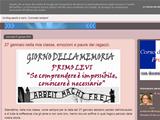 Anteprima soniatoncelli.blogspot.it