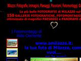 Anteprima www.amilazzo.it