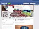 Anteprima www.facebook.com/LC-Il-mio-angolo-di-perline-877226792343363