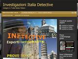 alice mail italia 7