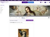Anteprima it.groups.yahoo.com/group/Maria_Madre_della_Chiesa