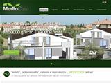 Anteprima www.mediocasaonline.com