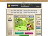 Anteprima www.tonymoon.altervista.org
