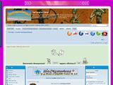 Anteprima forum.gsgonnesa.it