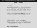 tiscali chat 8