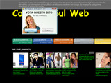 Anteprima condividisulweb.blogspot.it