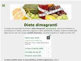 dieta colesterolo 4