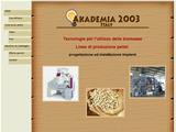 Anteprima www.akademia2003.com