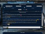 Anteprima www.rysegames.forumfree.it