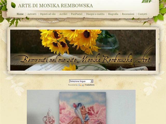 Anteprima monikarembowska.weebly.com