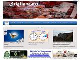 Anteprima www.stigliano.net