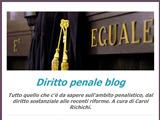 diritto di voto alle donne in italia 5