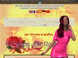 Anteprima ilprofumodellerose.forumfree.it