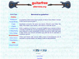 Anteprima guitarfree.altervista.org