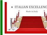 Anteprima www.italianexcellencemadeinitaly.com