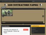 www youporn com/watch/99804/amatoriale napoli italiamariarosaria gennaro/ www youporn it www   youporn   com 6