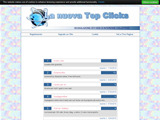 Anteprima www.topclicks.altervista.org
