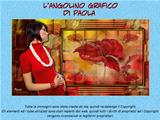 Anteprima www.angolinograficodipaola.it