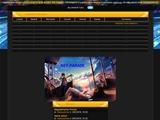 Anteprima datefansub.forumcommunity.net