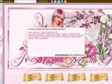 Anteprima magicomondografico.forumattivo.it