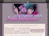Anteprima otakuyaoi.forumfree.it