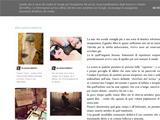 Anteprima saturnomollami.blogspot.it