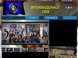 Anteprima pietrorambaldini.wix.com/inter1908