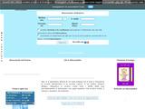 Anteprima laforzadialex.forumcommunity.net