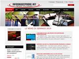 Anteprima www.infosmartphone.net