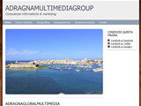 Anteprima www.adragnamultimediagroup.it