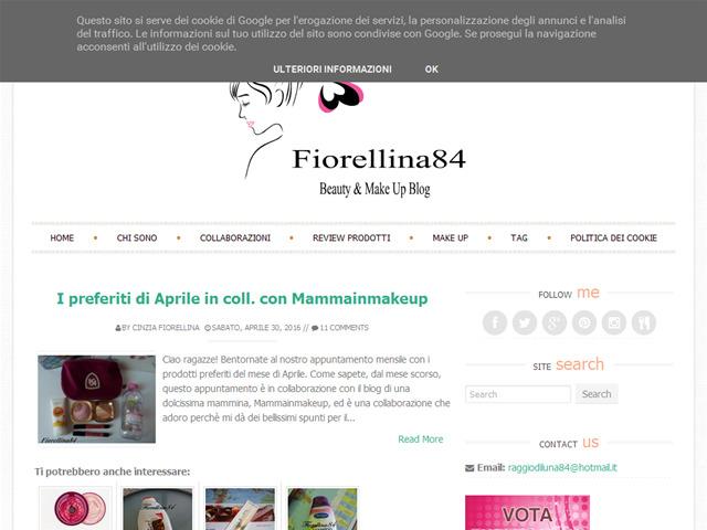 Anteprima fiorellina84.blogspot.it