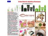 Anteprima www.rioneprati.com/dove_comprare_cosmesi_naturale_bio_make_up_a_roma_prati_.htm
