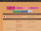 Anteprima scriptolandiahouse.forumfree.it