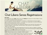 tiscali chat 1