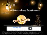 libero chat 10