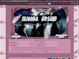 Anteprima mangacosmo.forumfree.it