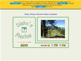 Anteprima www.diska.it