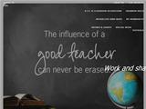 Anteprima schooliscoolweb.wordpress.com