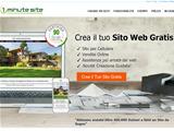 www lauralaura escort site com 4
