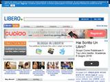 www libero it mail 5