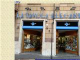 Anteprima www.rioneprati.com/vendita_oggetti_per_la_casa_roma_prati.htm