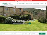 Anteprima www.toscana-immobiliare.com