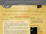 Anteprima sirenaparthenope.blogspot.com