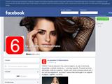 Anteprima www.facebook.com/La-gazzetta-di-Massimiliano-1708202302749124