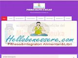 Anteprima www.hellobenessere.com