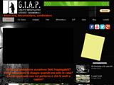 Anteprima www.giaproma.com