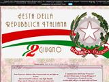 Anteprima lottorinaldogratis.forumfree.it