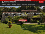 Anteprima www.interaliaimmobiliare.com