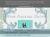 Anteprima freepreciousstyle.blogspot.com