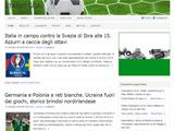 Anteprima stadiogoal.com